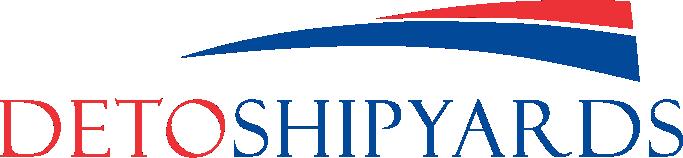 Detoshipyard Logo